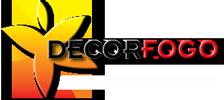 Decorfogo