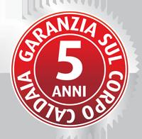 garanzia_it
