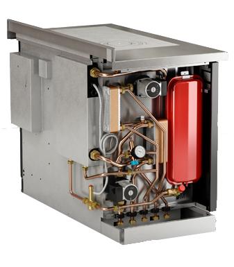 termocuzinha-com-kit-idraulico-integrado-FK110P