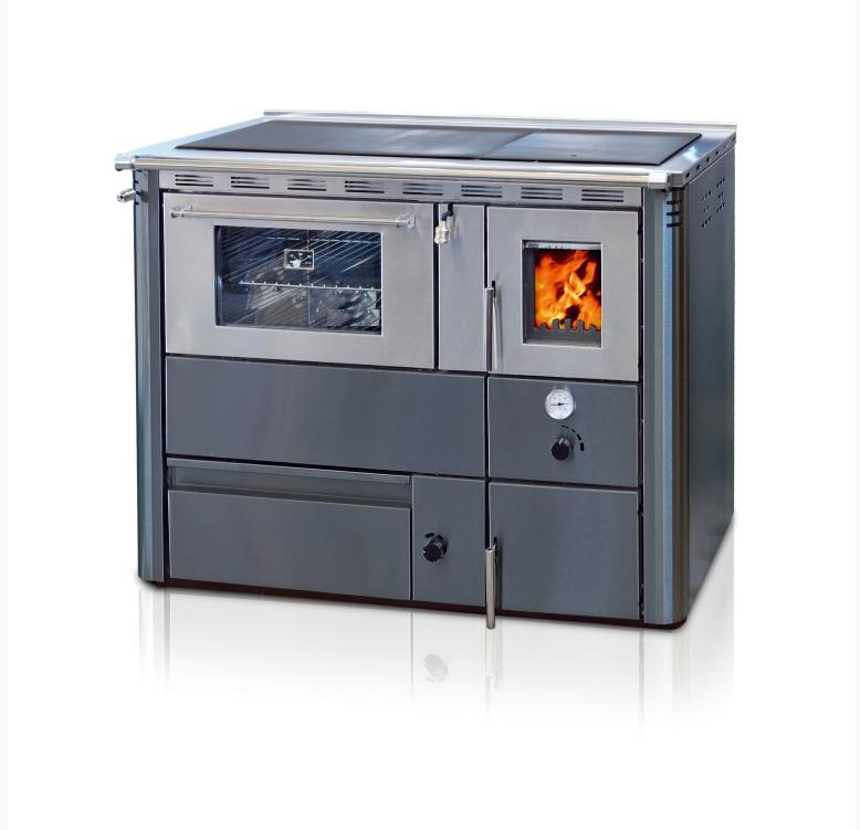 THERMO C 30 ANTRACITE
