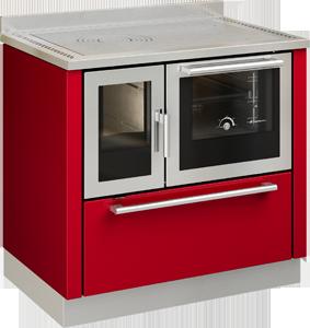 f90-vermelhoinox