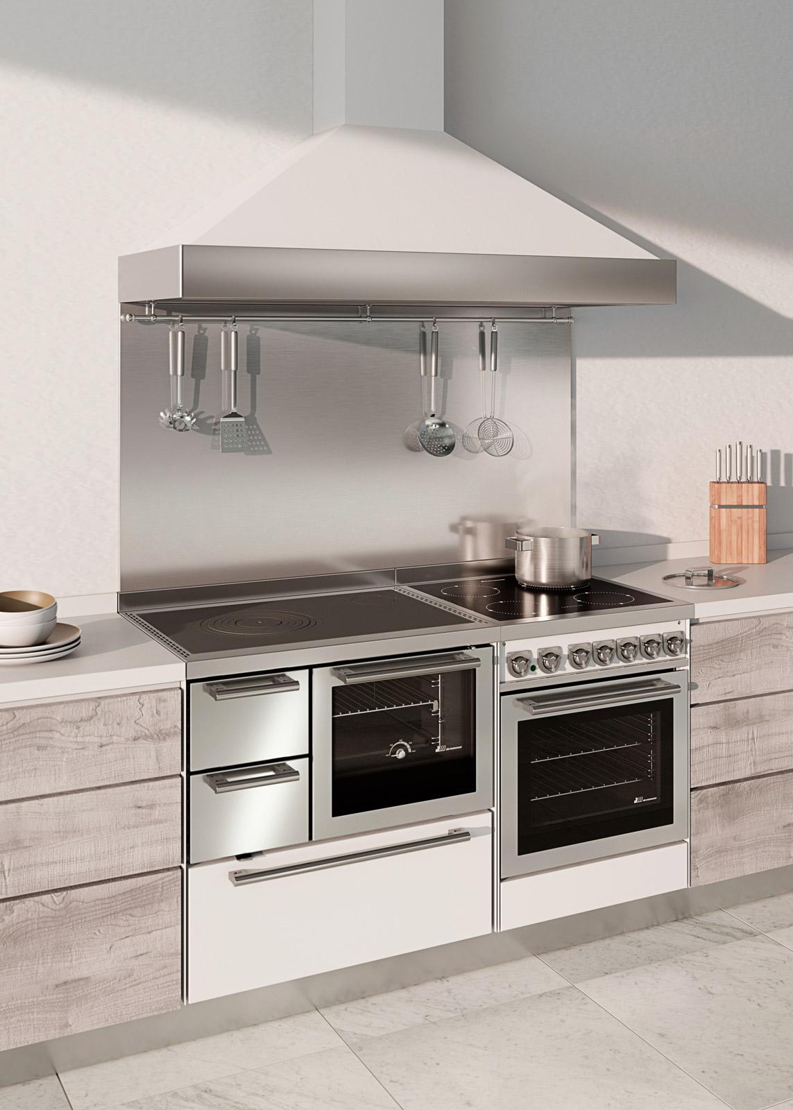 cucina-a-legna-f80g60-induzione_holzherd
